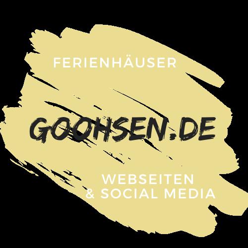 Goohsis Welt